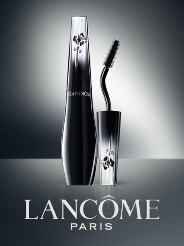 Lancome Grandiose - Najlepše oči na svetu
