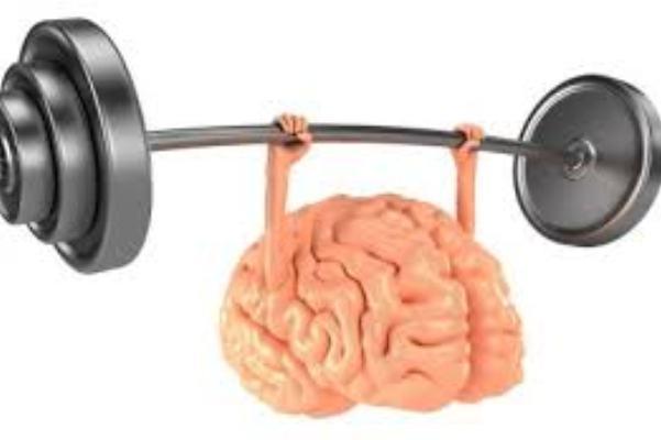 5 stvari koje će poboljšati zdravlje mozga