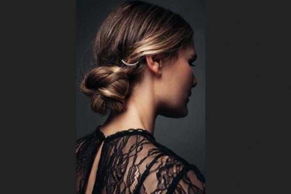 Ravna, kovrčava, sijeda ili duga kosa: Provjerite što vaša frizura govori o vama i ima li tu istine