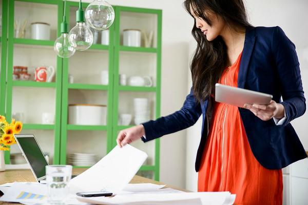 5 feng šui pravila za profesionalni uspeh i povećanje plate