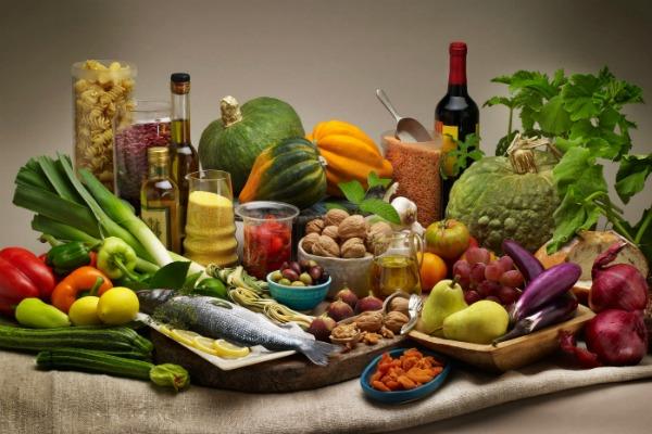 Pomoći sa anti kandida dijeta