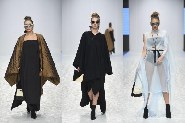 Počeo 42. Belgrade Fashion Week