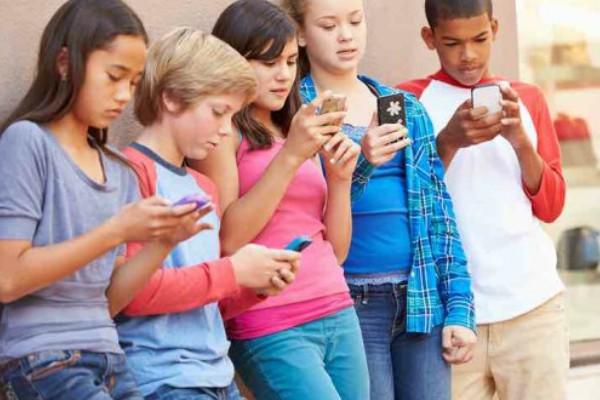 Kako zaštititi privatnost deteta na društvenoj mreži Instagram