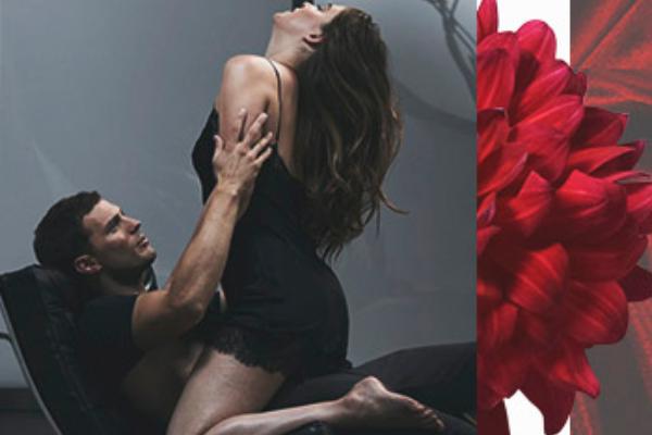 6 vrsta seksa u toksičnim odnosima