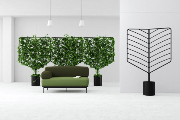 Ulepšajte i podelite svoj prostor zelenilom