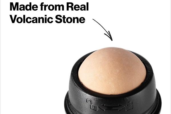 Roler za uklanjanje ulja sa lica brenda Revlon – revolucionarno otkriće