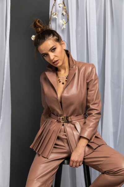 DabCat couture
