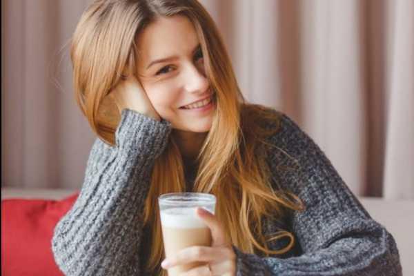 Proizvodi bez laktoze - šta jesti sa netolerancijom na laktozu?