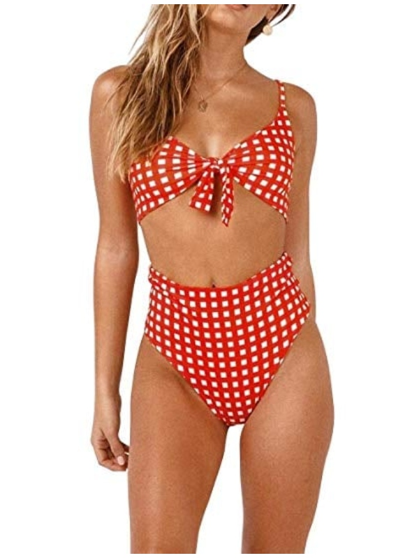 Kupaći kostimi koje ne smete propustiti ovog leta