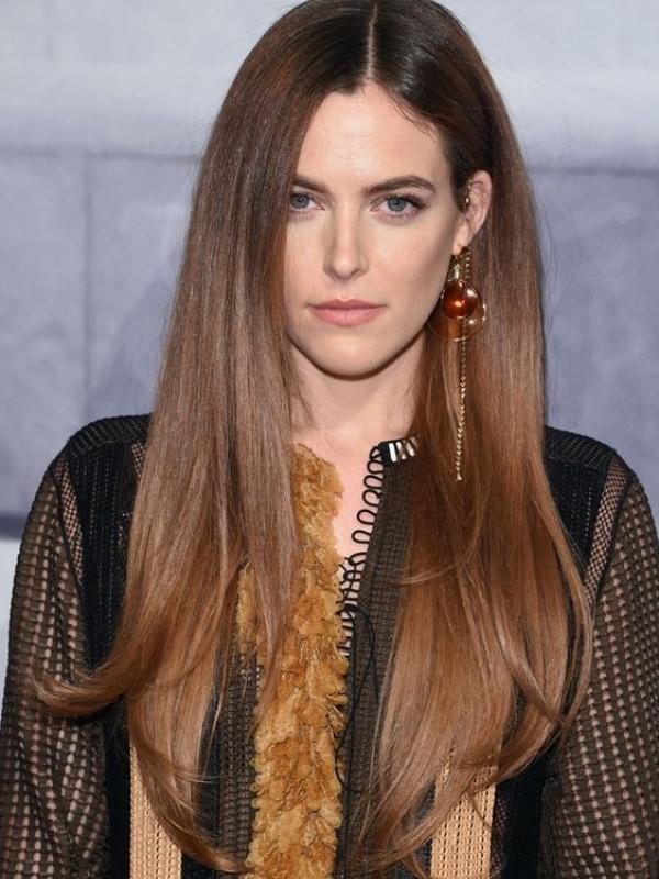 Stilizujte sa lakoćom vašu dugu kosu