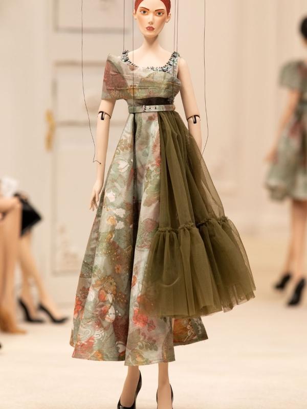 Najbolje odevne kombinacije sa Nedelje mode u Milanu