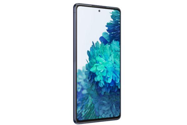 Predstavljen Samsung Galaxy S20 FE: Kreiran za sve, namenjen tebi
