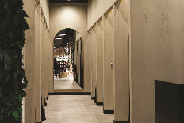 Siguran šoping u najvećoj prodavnici Fashion&Friends u regionu