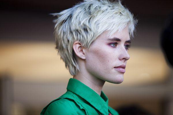 Super kratka kosa – vanvremenski trend samo za najhrabrije