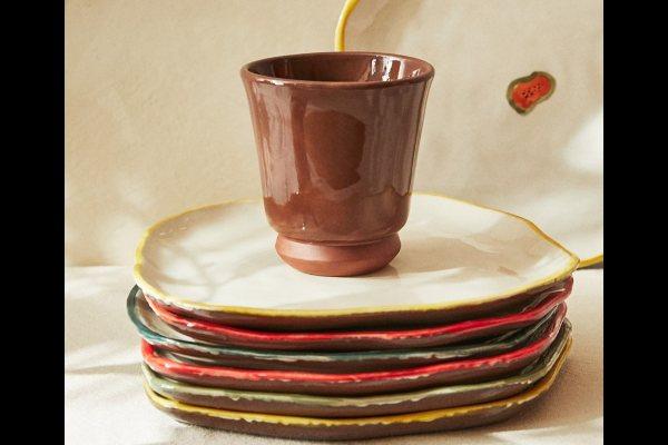Nova kolekcija Zara Home učiniće da poželite da obnovite svoju kuhinju