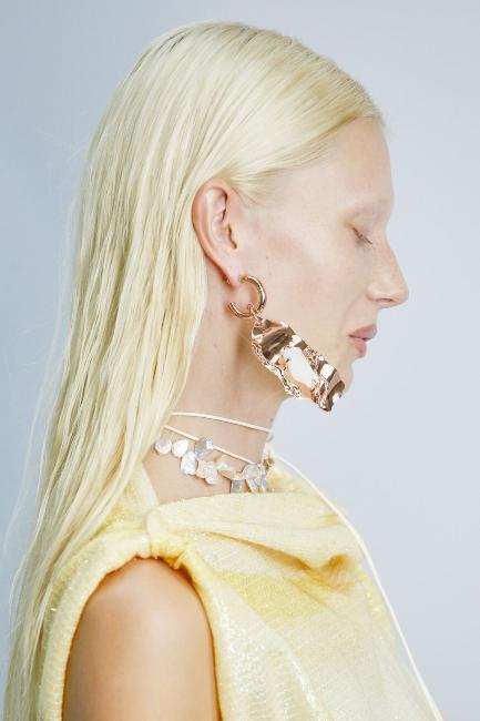 Glamurozan i šik nakit koji nas očekuje u 2021. godini