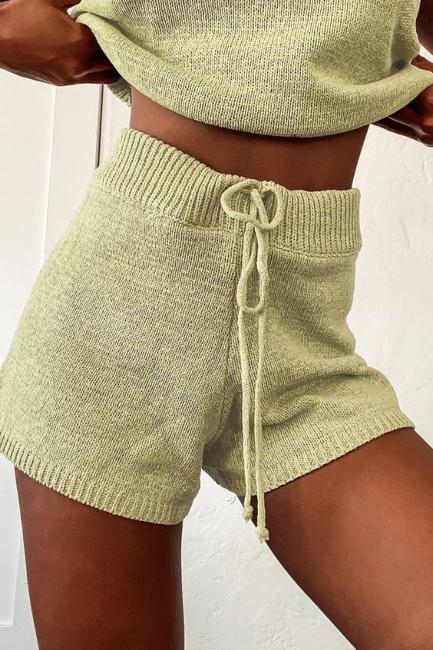 Moderni i seksi pleteni setovi za devojke sa stilom