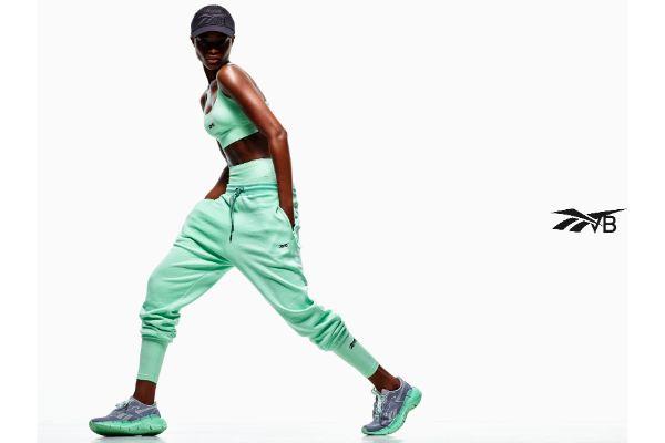 Viktorija Bekam otkrila najvažnije modno pravilo ovog leta