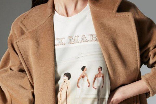 7 kolekcionarskih majica za 70. rođendan Max Mare