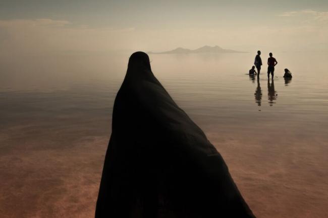 Neverovatne fotografije koje će vas navesti da zastanete i pažljivo gledate