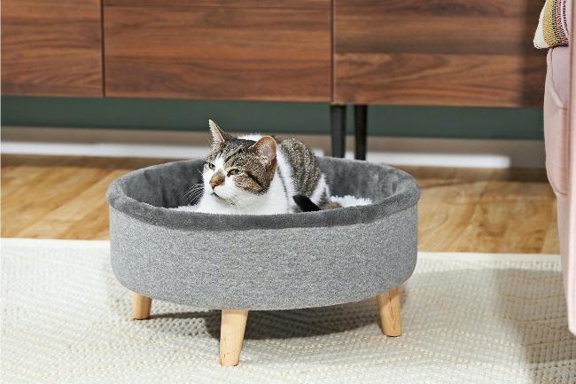 Sitnice koje će veoma obradovati vašu voljenu mezimicu mačku
