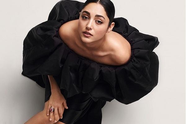 Cartier predstavio kolekciju nakita za sva čula