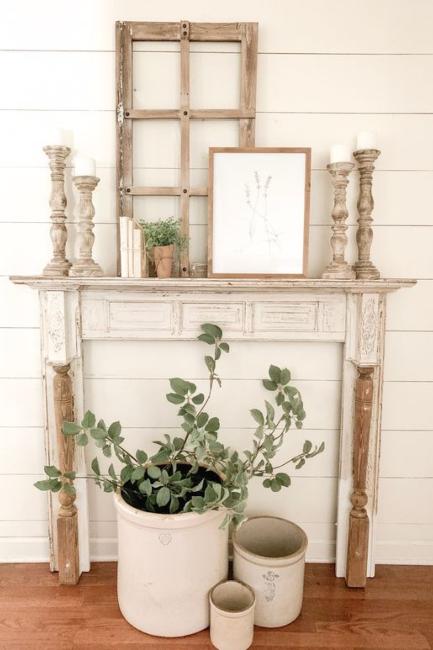 Prolećno zelenilo za svaku prostoriju u vašem domu