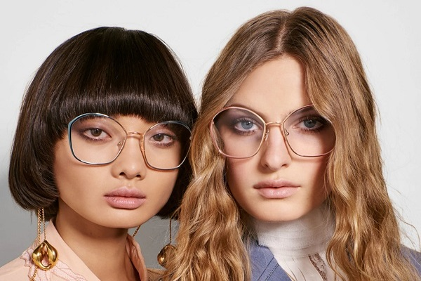 Eleganciju na Sunce: Chloé naočare za blistaviji pogled na svet