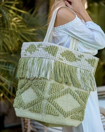Savršene letnje torbe za savršeni letnji odmor