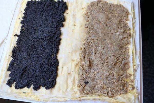 Bakina kuhinja - odličan recept za pitu koji se sprema na brzinu