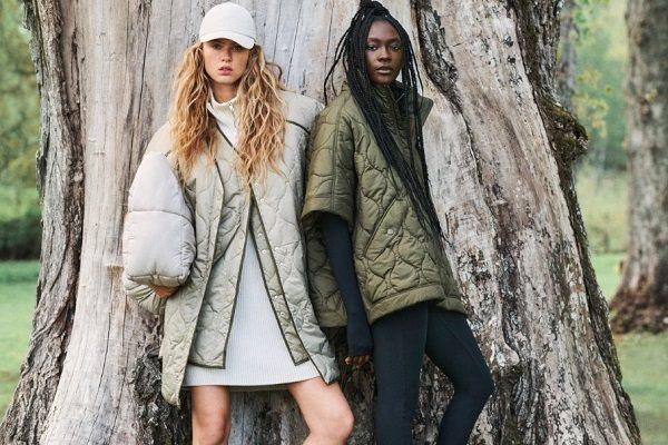 H&M predstavlja kolekciju koja označava održiviju budućnost