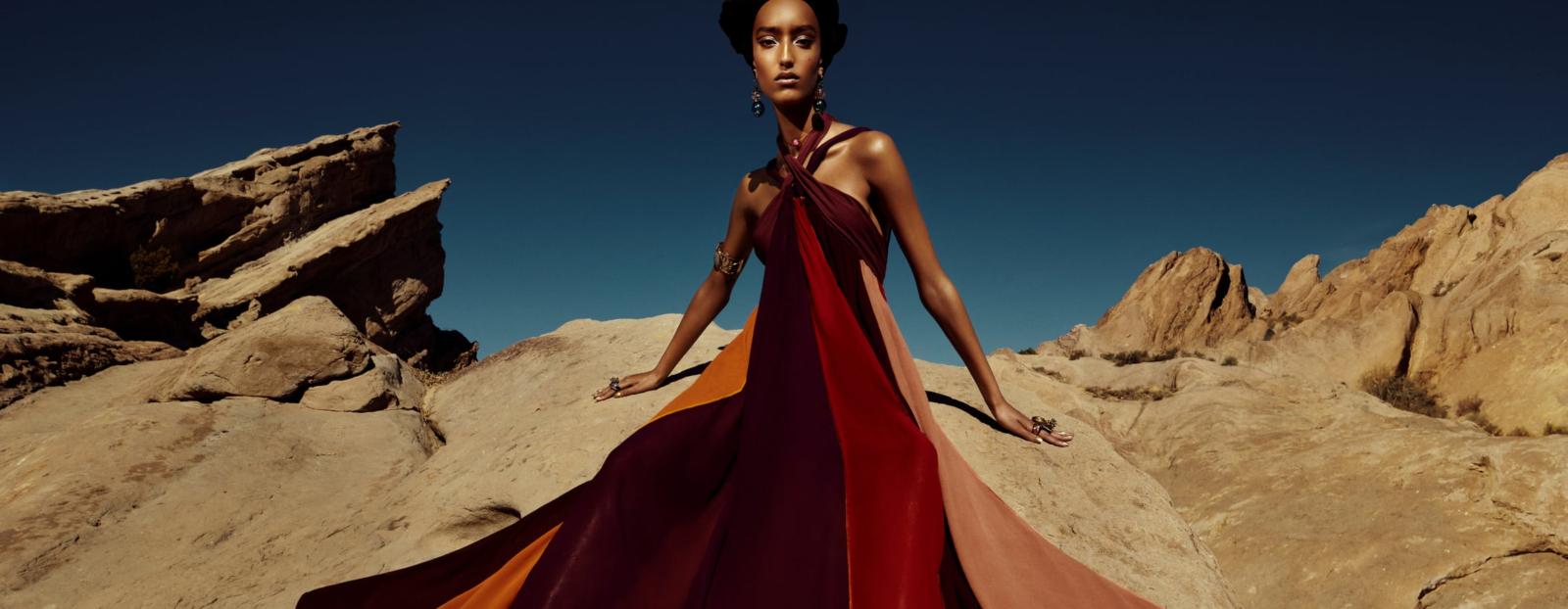 Biramo za vas: 15 najboljih komada sa Zara rasprodaje