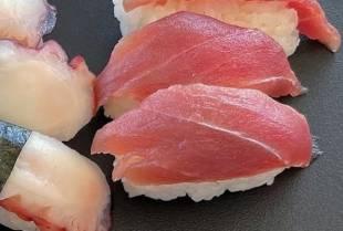 Da li je zdravo jesti sirovo meso i ribu?