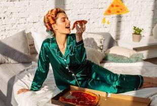 Volite li picu? Pametni trikovi za smanjenje kalorija!